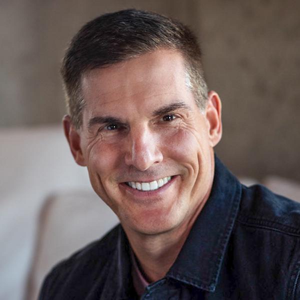 Craig Groeschel